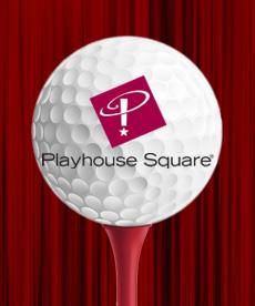 thumb_golf15.jpg