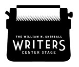writers-center-stage.jpg